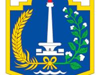 Lowongan  Pemprov DKI Jakarta - Rekrutmen Tenaga Relawan Tingkat SMA SMK, D3,S1 Bulan April 2020
