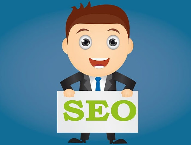 best seo experts top search engine optimization influencers