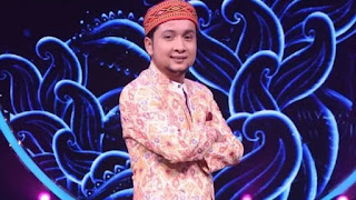 Pawandeep Rajan, Indian Idol 12 winner, mother started crying after seeing the trophy
