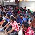 মালয়েশিয়ায় বাংলাদেশিসহ আটক ৩০৯, আতঙ্কে অভিবাসীরা || RIGHTBD