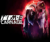 time-carnage