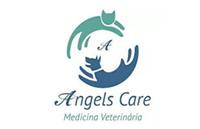 Angels Care Medicina Veterinaria