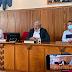Covid-19: riunione task force a Polignano con Emiliano e Vitto