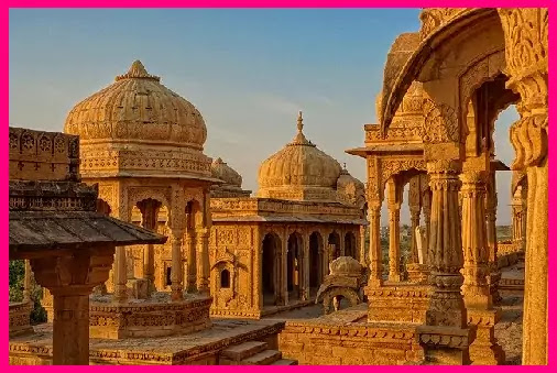Know-these-things-before-going-on-tour-in-India