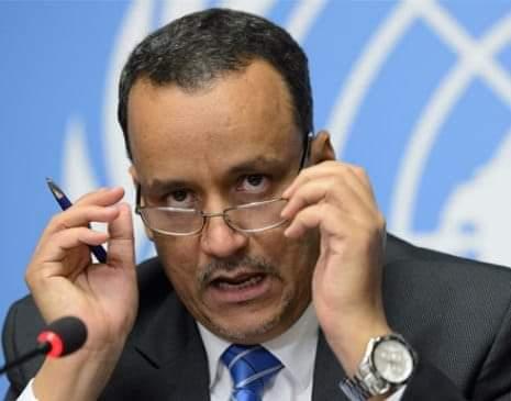Ould Cheikh Ahmed apuesta por la neutralidad negativa en la cuestión del Sáhara Occidental.
