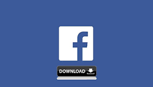 Facebook Apps untuk iPhone
