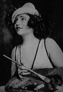 Yvonne Shelton