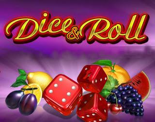 Jocuri de noroc casino paducah ky casino