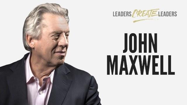 8 Cara Pemimpin Untuk Mendapat Respect Dari Orang Lain