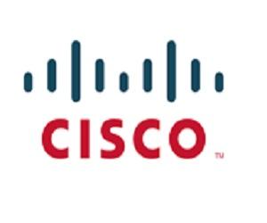 اعلان برنامج تدريب بشركة سيسكو العالمية (Cisco)