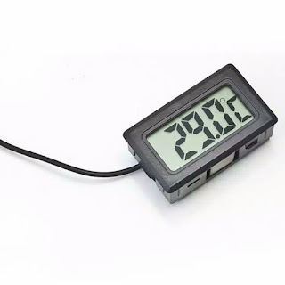 jual-termometer-digital.jpg