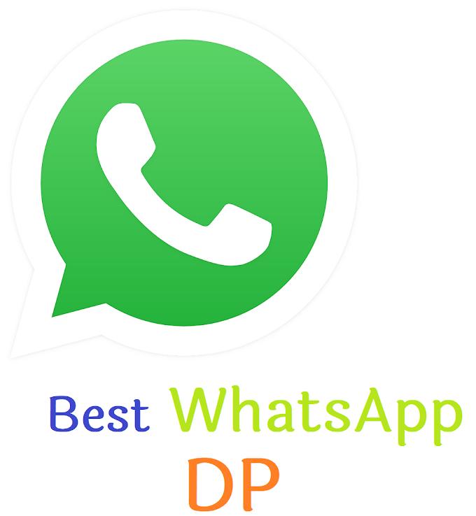 250+ Best WhatsApp DP 2020 | Sad | Life Quotes | Love | Cool | Hindi English | Boys | Girls| May