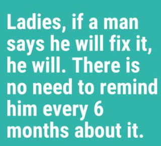 Love Quotes for Husband Images, Photos, Pics