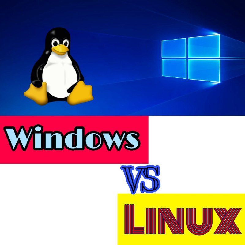 linux, Kali Linux, ubuntu,   linux kali,  for linux command,  is linux command,  linux commands,  linux kali download,  is linux an operating system,  linux is an operating system, what linux operating system, linux mint,  linux whatsapp,  linux xfs filesystem,  linux mint 19.3 download,  linux operating system,  linux basic commands,  linux academy,  linux is,  linux group command,  linux interview questions,  linux online terminal,  linux terminal online,  linux tutorial,  what linux kernel,  linux kernel,  linux boot process,  linux download,  linux red hat,  linux remove directory,  linux file system,  linux rename file,  linux commands pdf,  linux shell scripting,   for linux shell script,  linux version check, How to flash linux, Linux system, linux and windows, best linux system, linux different, what is Kali Linux, linux mint,