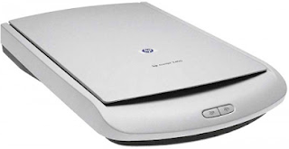 HP Scanjet 2400 Driver For Windows And Mac OS.