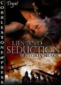 Lies and Seduction