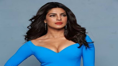 Priyanka Chopra To Feature In Hollywood Superhit Film Matrix 4