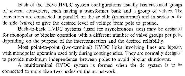 advantages and disadvantages of star delta starter pdf