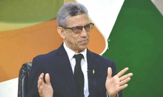 Reverendo Gregorio Malena lanza candidatura a presidencia del PLD en Nueva York prometiendo transformación