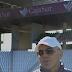 El Marbella de José Bermúdez, el mejor equipo de 2ªB en puntuación