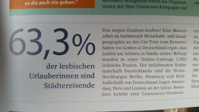 Университеты в Германии