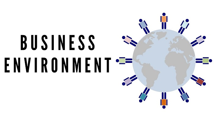 5 Things You Need to Consider While Writing Business Environment Assignment