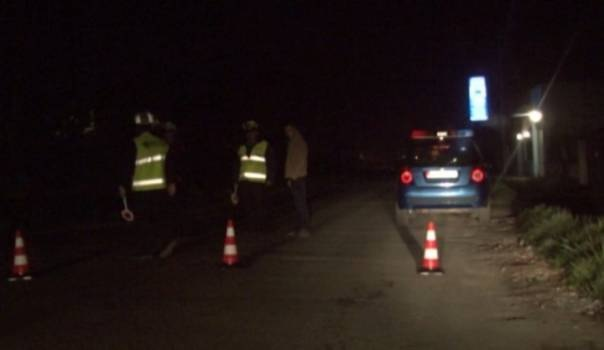 Two woman hit to death by car in Durrës