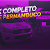 Pack PMPE COMPLETO By ZezinhoNorDeN (SUPER LEVE)