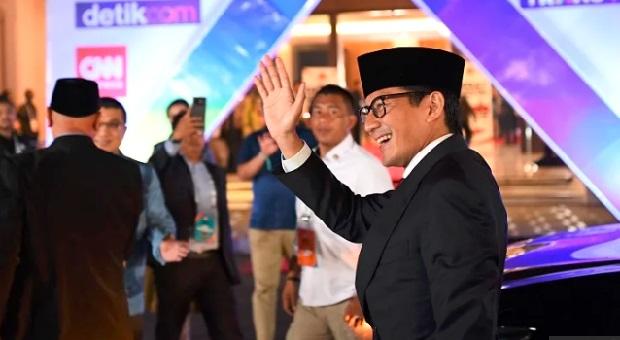 Indonesia Kaya Tapi Masih Menyisakan Sejumlah Masalah