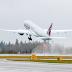 Qatar Airways welcomes brand new Boeing 777 Freighters