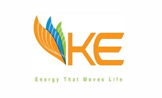 K-Electric Jobs 2021 in Pakitsan