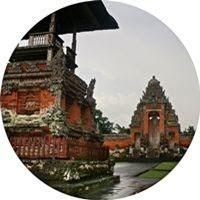 Pura-Taman-Ayun-Bali