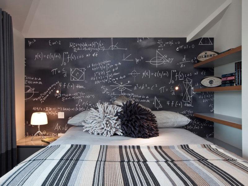 20 Ideas del dormitorio para adolescentes divertidos y fresco ...