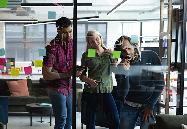 Cisco Prep, Cisco Tutorial and Material, Cisco Career, Cisco Learning, Cisco Guides, Cisco Preparation