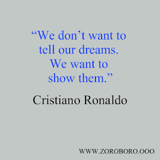 10 Cristiano Ronaldo Inspirational Quotes. Encouraging Motivational Thoughts, Cristiano Ronaldo Quotes, Cristiano Ronaldo Sports Quotes, Cristiano Ronaldo Soccer Quotes, Thought of the Day Motivational Cristiano Ronaldo Encouraging Quotes About Life Cristiano Ronaldo Uplifting Positive Motivational, Inspirational Sports Quotes Cristiano Ronaldo Daily Motivation, Uplifting and Inspiration Saying,Sports Quotes  ronaldo quotes about life,cristiano ronaldo quotes about his father,cristiano ronaldo quotes about dream,cristiano ronaldo quotes on football,quotes on ronaldo by legends,cristiano ronaldo quotes on messi,cristiano ronaldo quotes wallpaper,funny ronaldo quotes,football quotes,soccer quotes,messi quotes,lionel messi wiki,pele quotes,lionel messi quotes,ronaldinho quotes,cristiano ronaldo success story,cristiano ronaldo quotes about his father,quotes on ronaldo by legends,cr7 quotes about messi,ronaldo quotes in hindi,funny sports quotes,short sports quotes,quotes on sports and games importance,quotes on importance of sports in students life, sports quotes sayings,quotes on sports in hindi,quotes on sports and health,quotes on importance of sports and games in students life, cr7 whatsapp status download,cristiano ronaldo the way i feel,cristiano ronaldo quotes wallpaper,cristiano ronaldo inspiration essay,cristiano ronaldo family wiki,,cristiano ronaldo jr,cristiano ronaldo wife,cristiano ronaldo net worth,cristiano ronaldo age,portugal national football team,alana martina dos santos aveiro,cristiano ronaldo stats,messi transfermarkt,cristiano ronaldo twitter,cristiano ronaldo statue,cristiano ronaldo juventus,neymar transfermarkt,ronaldo team name,cristiano ronaldo palmares,cristiano ronaldo children,cristiano ronaldo form,cristiano ronaldo net worth 2018,2018 19 serie a scores,georgina rodríguez, inspirational quotes,motivational quotes,positive quotes,inspirational sayings,encouraging quotes,best quotes,inspirational messages,famous quote,uplifting quotes,motivational words,motivational thoughts,motivational quotes for work,inspirational words,inspirational quotes on life,daily inspirational quotes,motivational messages,success quotes,good quotes,best motivational quotes,positive life quotes,daily quotesbest inspirational quotes,inspirational quotes daily,motivational speech,motivational sayings,motivational quotes about life,motivational quotes of the day, daily motivational quotes,inspired quotes,inspirational,positive quotes for the day,inspirational quotations,famous inspirational quotes,inspirational sayings about life,inspirational thoughts,motivational phrases,best quotes about life, inspirational quotes for work,short motivational quotes,Cristiano Ronaldo daily positive quotes,motivational quotes for successfamous motivational quotes,good motivational quotes,great inspirational quotes,positive inspirational quotes,most inspirational quotes,motivational and inspirational quotes,good inspirational quotes,life motivation,motivate,great motivational quotes motivational lines,positive motivational quotes,short encouraging quotes,motivation statement,inspirational motivational quotes,motivational slogans,motivational quotations,Cristiano Ronaldo self motivation quotes,quotable quotes about life,short positive quotes,some inspirational quotessome motivational quotes,inspirational proverbs,top inspirational quotes, inspirational slogans,thought of the day motivational,top motivational quotes,some inspiring quotations,motivational proverbs,theories of motivation,motivation sentence,Cristiano Ronaldo most motivational quotes,daily motivational quotes for work,business motivational quotes,motivational topics,new motivational quotes ,inspirational phrases,best motivation,Cristiano Ronaldo motivational articles,famous positive quotes ,latest motivational quotes,motivational messages about life,motivation text motivational posters inspirational motivation inspiring and positive quotes Cristiano Ronaldo inspirational quotes about success words of inspiration quotes words of encouragement quotes words of motivation and encouragement  words that motivate and inspire motivational Cristiano Ronaldo comments inspiration sentence motivational captions motivation and inspiration best motivational words uplifting inspirational quotes encouraging inspirational quotes highly Cristiano Ronaldo motivational quotes encouraging quotes about life motivational taglines positive motivational words quotes of the day about life best encouraging quotesuplifting quotes about life inspirational Cristiano Ronaldo quotations about life very motivational quotes  positive and motivational quotes motivational and inspirational thoughts motivational thoughts quotes good motivation Cristiano Ronaldo spiritual motivational quotes a motivational quote best motivational sayings motivatinal motivational thoughts on life uplifting motivational quotes motivational motto  today Cristiano Ronaldo motivational thought motivational quotes of the day success motivational speech quotesencouraging slogans some positive quotes motivational and inspirational messagesCristiano Ronaldo  motivation phrase best life motivational quotes encouragement and inspirational quotes i need motivation great motivation encouraging motivational quotes positive Cristiano Ronaldo motivational quotes about life best motivational thoughts quotes inspirational quotes motivational words about life the best motivation motivational status inspirational Cristiano Ronaldo thoughts about life best inspirational quotes about life motivation for success in life stay motivated famous quotes about life need motivation quotes best inspirational sayings excellent motivational quotes Cristiano Ronaldo inspirational quotes speeches motivational videos motivational quotes for students motivational inspirational thoughts  quotes on encouragement and Cristiano Ronaldo motivation motto quotes inspirationalbe motivated quotes quotes of the day inspiration and motivationinspirational and uplifting quotes get motivated quotes my motivation quotes inspiration Cristiano Ronaldo motivational poems some motivational words  motivational quotes in english what is motivation inspirational motivational sayings motivational quotes quotes motivation Cristiano Ronaldo explanation motivation techniques great encouraging quotes motivational inspirational quotes about life some motivational speech encourage and motivation positive Cristiano Ronaldo encouraging quotes positive motivational sayings motivational quotes messages best motivational quote of the day whats motivation best motivational quotatioN good motivational speech words of motivation quotes Cristiano Ronaldo it motivational quotes positive motivation inspirational words motivationthought of the day inspirational motivational best motivational and inspirational quotes motivational quotes for Cristiano Ronaldo success in life motivational strategies motivational games motivational phrase of the day good motivational topics  motivational lines for life motivation Cristiano Ronaldo tips motivational qoute motivation psychology message motivation inspirationinspirational motivation quotes  inspirational wishes motivational quotation in english best motivational phrases Cristiano Ronaldo motivational speech motivational quotes sayings motivational quotes about life and success topics related to motivation motivationalquote i need motivation quotes importance of motivation positive quotes of the Cristiano Ronaldo day motivational group motivation some motivational thoughts motivational movies inspirational motivational speeches motivational factors.inspirational Cristiano Ronaldo quotes,motivational quotes,positive quotes,inspirational sayings,encouraging quotes,best quotes,inspirational messages,famous quote,uplifting quotes,motivational words,motivational thoughts,motivational quotes for work,inspirational words,inspirational quotes on life,daily inspirational quotes,motivational messages,success quotes,good quotes,best motivational Cristiano Ronaldo quotes,positive life quotes,daily quotesbest inspirational quotes,inspirational quotes daily,motivational speech,motivational sayings,motivational quotes about Cristiano Ronaldo life,motivational quotes of the day,daily motivational quotes,inspired quotes,inspirational,positive quotes for the day,inspirational quotations,famous inspirational quotes,inspirational sayings about Cristiano Ronaldo life,inspirational thoughts,motivational phrases,best quotes about life,inspirational quotes for work,short motivational quotes,daily positive quotes,motivational quotes for successfamous motivational Cristiano Ronaldo quotes,good motivational quotes,great inspirational quotes,positive inspirational quotes,most inspirational quotes,motivational and inspirational quotes,good inspirational quotes,life motivation,motivate,great motivational quotes,motivational lines,positive motivational quotes,short encouraging quotes,motivation statement,inspirational Cristiano Ronaldo motivational quotes,motivational slogans,motivational quotations,self motivation quotes,quotable quotes about life,short positive quotes,some inspirational quotessome Cristiano Ronaldo motivational quotes,inspirational proverbs,top inspirational quotes,inspirational slogans,thought of the day motivational,top motivational quotes,quotes on love, quotes on Cristiano Ronaldo life, quotes on friendship ,quotes for best friend, quotes for girls, quotes for brother, quotes about life ,quotes about friendship ,quotes attitude ,quotes about nature ,quotes about smile ,quotes about family, quotes about teachers, quotes about change ,quotes about parents ,a quotes on life ,a quotes for sister, a quotes about love ,a quotes on smile88 ,a quotes for best friend, a quotes for my love8 ,a quotes for teachers day ,a quotes before welcome Cristiano Ronaldo speech ,a quotes pll , a quotes about yourself, quotes by guru nanak, quotes by rumi ,quotes by famous people, quotes by mahatma gandhi, quotes by Cristiano Ronaldo gulzar ,quotes by buddha,inspirational images,inspirational stories,inspirational quotes in marathi,inspirational thoughts,inspirational books,inspirational Cristiano Ronaldo songs,inspirational status,inspirational attitude quotes,inspirational and motivational quotes,inspirational anime,inspirational articles,inspirational art,inspirational animated Cristiano Ronaldo movies,inspirational ads,inspirational autobiography,inspirational art quotes,inspirational and motivational stories,a inspirational story,a inspirational quotes,a Cristiano Ronaldo inspirational words,a inspirational story in hindi,a inspirational thought,a inspirational speech,a inspirational poem,a inspirational message for teachers,a inspirational person,a inspirational prayer,inspirational birthday wishes,inspirational birthday wishes for dad,inspirational bollywood movies,inspirational books in marathi,inspirational books to read,inspirational bollywood songs,inspirational birthday Cristiano Ronaldo quotes,inspirational books for teens,inspirational blogs,b inspirational words,b.inspirational,inspirational bday quotes,motivational Cristiano Ronaldo speech,motivational quotes in marathi,motivational movies,motivational video,motivational attitude quotes,motivational articles,motivational audio,motivational alarm Cristiano Ronaldo tone,motivational audio books,motivational attitude status,motivational attitude quotes in marathi,motivational audio download,motivational and inspirational quotes,motivational articles in marathi,a motivational story,a motivational speech,a motivational thought,a motivational poem,a motivational quote,a motivational story in hindi,a motivational quotes for students,a motivational thought in hindi,a Cristiano Ronaldo motivational words,a motivational poem in hindi,some inspiring quotations,motivational proverbs,theories of motivation,motivation sentence,most motivational Cristiano Ronaldo quotes,daily motivational quotes for work,business motivational quotes,motivational topics,new motivational quotes ,inspirational phrases,best motivation,motivational articles,famous positive quotes ,latest motivational quotes,motivational messages about life,motivation text,motivational posters inspirational motivation inspiring Cristiano Ronaldo and positive quotes inspirational quotes about success words of inspiration quotes words of encouragement quotes words of motivation and encouragement,words that motivate and inspire,motivational comments inspiration sentence motivational captions motivation and inspiration best motivational words,uplifting inspirational quotes encouraging inspirational quotes highly motivational quotes encouraging quotes about Cristiano Ronaldo life,motivational taglines positive motivational words quotes of the day about life best encouraging quotesuplifting quotes about life inspirational quotations about life very Cristiano Ronaldo motivational quotes  positive and motivational quotes motivational and inspirational thoughts motivational thoughts quotes good motivation spiritual motivational quotes a motivational quote,best motivational sayings motivatinal motivational thoughts on life uplifting motivational quotes motivational motto,today motivational thought motivational quotes of the day success motivational speech quotesencouraging slogans,some Cristiano Ronaldo positive quotes,motivational and inspirational messages,motivation phrase best life motivational quotes encouragement and inspirational quotes i need motivation,great motivation encouraging motivational quotes positive motivational quotes about life best motivational thoughts quotes ,inspirational quotes motivational words about life the best motivation,motivational status Cristiano Ronaldo inspirational thoughts about life, best inspirational quotes about life motivation for success in life,stay motivated famous quotes about life need motivation quotes best inspirational sayings excellent motivational quotes,inspirational quotes speeches motivational videos motivational quotes for students motivational, inspirational thoughts quotes on encouragement and motivation Cristiano Ronaldo motto quotes inspirationalbe motivated quotes quotes of the day inspiration and motivationinspirational and uplifting quotes get motivated quotes my Cristiano Ronaldo motivation quotes inspiration motivational poems,some motivational wordsCristiano Ronaldo