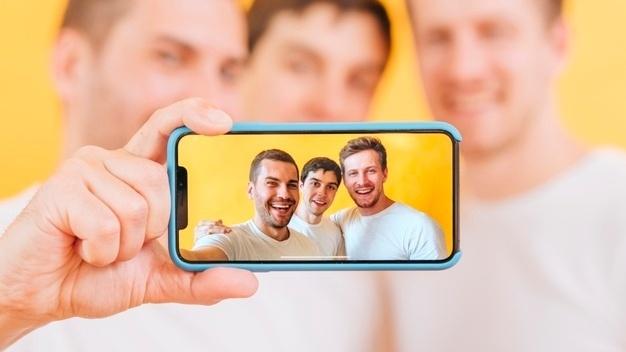 5 aplikasi kamera anak hits terbaik dan kekinian