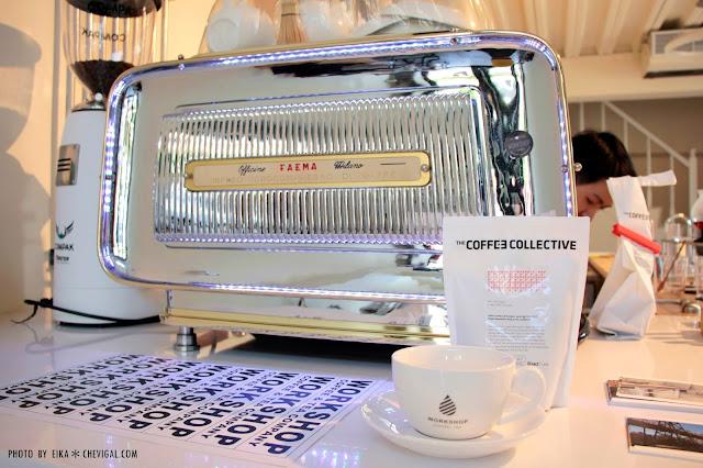 MG 0082 - 逢甲商圈│Workshop #1。英倫茶罐間的繽紛魔幻茶飲。還有輕焙咖啡陪你度過悠閒時光