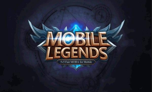 Cara Mengatasi Lag Ping Mobile Legends Terbaru