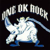 [2006] - One Ok Rock [EP]