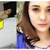 SAH!! Akhirnya Emma Maembong Berlaku Jujur Dedah Cerita Sebenar Mengenai Video Yang Tersebar...!!