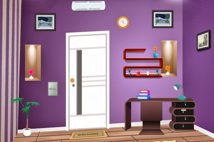 http://play.escapegames24.com/2014/03/escapegames365-kids-room-escape.html
