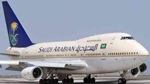 السعودية , السفر الى السعودية , موعد فتح السفر بين مصر والسعودية