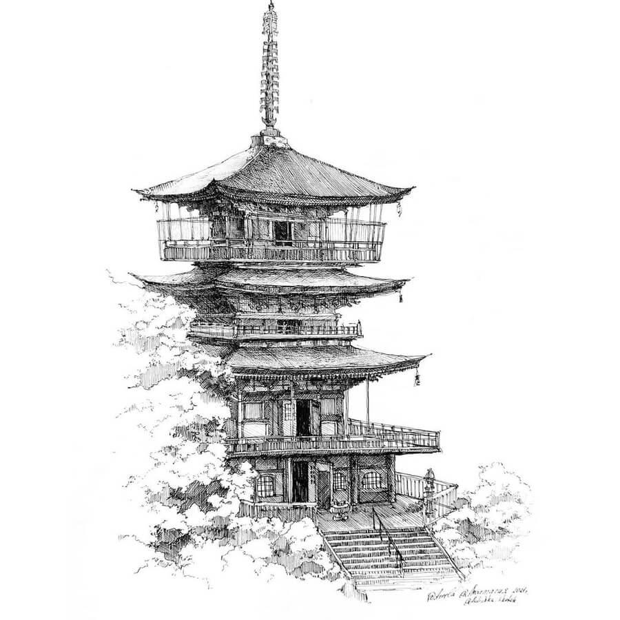 07-Japan-Anastasia-Ageeva-www-designstack-co