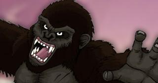Big-Bad-Ape