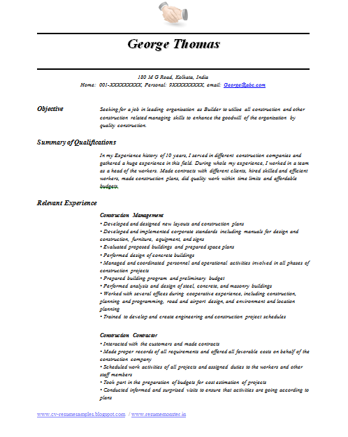 Resume Format Doc File Download Resume Format Doc File Download Template  Net Tremendous Simple Resume Format  Download Resume Formats In Word