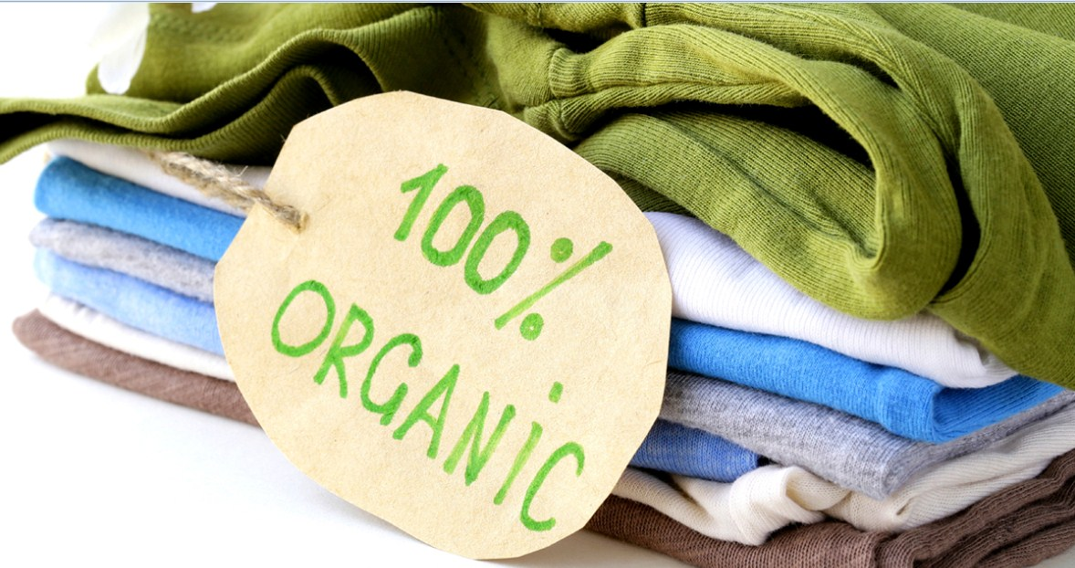 Some Organic Fabrics Every Sustainable Fashion Designer Should Use