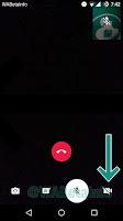 Cara Mengatasi Tidak Bisa Video Call Whatsapp