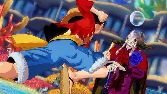 one-piece-unlimited-world-red-deluxe-edition-pc-screenshot-www.ovagames.com-3