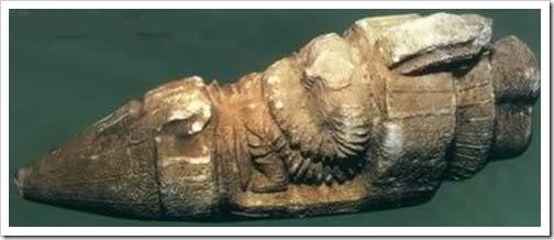 Resultado de imagen de Piedra de Toprakkale