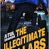 Book Review - The Illegitimate Dollars